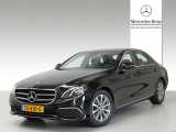 Mercedes-Benz E-Klasse 200 D BUSINESS SOLUTION PLUS Line: Avantgarde Automaat