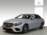 Mercedes-Benz E-Klasse 220 d Business Line: AMG