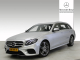 Mercedes-Benz E-Klasse Estate 220 d Business Line: AMG