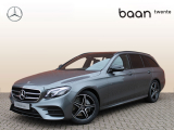 Mercedes-Benz E-Klasse Estate E 200 Business Solution AMG Nightpakket Panoramadak Comand Apple Carplay