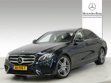 Mercedes-Benz E-Klasse 200 Business Line: AMG