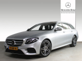 Mercedes-Benz E-Klasse Estate 200 Business Solution AMG Plus