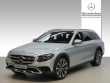 Mercedes-Benz E-Klasse All-Terrain 220 d 4Matic Premium Plus Line: Avantgarde