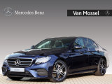 Mercedes-Benz E-Klasse E200 d AMG/Night/19""