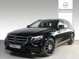 Mercedes-Benz E-Klasse Estate 350 d Premium Plus Line: AMG