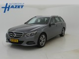 Mercedes-Benz E-Klasse Estate 220 BLUETEC 170 PK AUT. AVANTGARDE