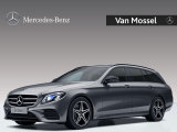 Mercedes-Benz E-Klasse Estate E 200 Estate Business Solution AMG Night