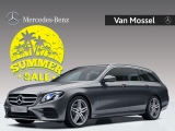 Mercedes-Benz E-Klasse Estate E 200 d Estate Business Solution AMG Plus