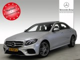 Mercedes-Benz E-Klasse 200 Business Solution *Stardeal*