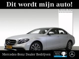 Mercedes-Benz E-Klasse 200 Advantage *Crazydeals*