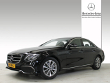 Mercedes-Benz E-Klasse 200 Advantage