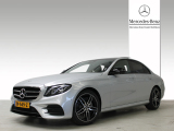 Mercedes-Benz E-Klasse 200 Business Solution AMG Plus Upgrade Edition Line: AMG