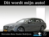 Mercedes-Benz E-Klasse Estate 200 d Business Solution AMG Plus Upgrade Edition Line: AMG