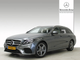 Mercedes-Benz E-Klasse Estate 200 d Business Solution AMG Upgrade Edition Line: AMG