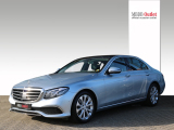 Mercedes-Benz E-Klasse 220 d Prestige Plus Automaat | 360 Camera | PRE SAFE | Avantgarde |