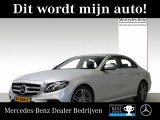 Mercedes-Benz E-Klasse 200 Business Solution AMG Upgrade Edition Line: AMG *Crazydeals*