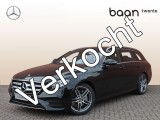 Mercedes-Benz E-Klasse Estate E 200 Business Solution AMG Automaat / Memorypakket / Burmester / Panoram