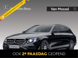 Mercedes-Benz E-Klasse Estate E200 184pk 9G-TRONIC