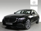 Mercedes-Benz E-Klasse 450 4Matic Line: Exclusive
