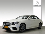 Mercedes-Benz E-Klasse 200 Business Solution AMG Line AMG