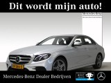 Mercedes-Benz E-Klasse 200 Business Solution AMG Upgrade Edition *Crazydeals*