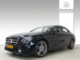 Mercedes-Benz E-Klasse 220 d Business Solution AMG Upgrade Edition Line: AMG