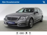Mercedes-Benz E-Klasse Estate 200 CDI 136pk Business Class Avantgarde | PDC V+A | Elek. verstelbare voo