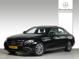 Mercedes-Benz E-Klasse 200 Business Solution Line: Avantgarde Automaat