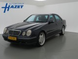Mercedes-Benz E-Klasse 55 AMG 5.5 V8 354 PK SEDAN AUT. *ORIGINEEL NEDERLANDS*