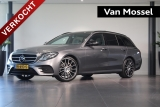 Mercedes-Benz E-Klasse E200 Estate/ AMG/ Premium Plus/ DISTRONIC/ Night/ Head Up