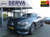 Mercedes-Benz E-Klasse 350 e Lease Edition Prestige Plus 15% bijtelling