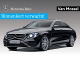 Mercedes-Benz E-Klasse E220 d Business Solution Sport / Pluspakket / Panoramadak