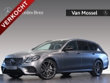 Mercedes-Benz E-Klasse Estate E53 AMG 4MATIC+/ Panorama/ Standkachel/ Rij-assistentie/
