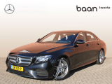 Mercedes-Benz E-Klasse E 200 Business Solution AMG Multibeam LED 360* Camera Automaat