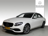 Mercedes-Benz E-Klasse 350 e Lease Edition Automaat
