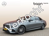Mercedes-Benz E-Klasse E 350 Premium Plus AMG Automaat | Full Options!
