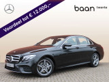 Mercedes-Benz E-Klasse E 300 e Business Solution Plus AMG Automaat