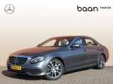Mercedes-Benz E-Klasse E 350 e Lease Edition Exclusive Avantgarde Automaat | 14% bijtelling tot 16-12-2