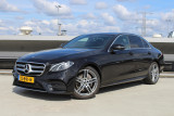 Mercedes-Benz E-Klasse E 200 Business Solution AMG Automaat
