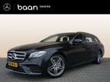 Mercedes-Benz E-Klasse Estate E 200 Business Solution Plus AMG Automaat