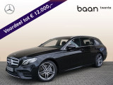 Mercedes-Benz E-Klasse Estate E 200 Business Solution AMG Automaat