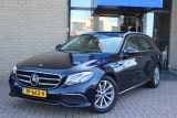 Mercedes-Benz E-Klasse Estate 200D Avantgarde Aut.9 Estate Facelift WIDESCREEN-CAMERA-BURMESTER-LED-COM