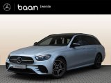 Mercedes-Benz E-Klasse Estate E 200 Business Solution AMG Premium Plus Automaat