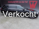 Mercedes-Benz E-Klasse Estate 200 AVANTGARDE BUSINESS | LED | CAMERA | 18 INCH | 230 PK | ALL-IN!!