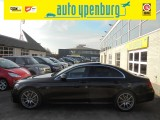Mercedes-Benz E-Klasse 220 d Business Solution AMG * 6.942 Km * Sport-Line * Panoramadak * Leder * Navi