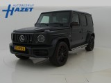 Mercedes-Benz G-Klasse 63 AMG 585 PK EDITION 1 MY2019 G63
