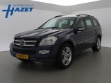 Mercedes-Benz GL 450 AUT. 7-PERSOONS DISTRONIC / LUCHTVERING / ADAPTIVE CRUISE
