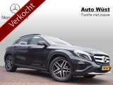 Mercedes-Benz GLA 180 CDI | Lease Edition | Automaat