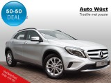 Mercedes-Benz GLA GLA 180 CDI | Lease Edition | Automaat