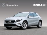 Mercedes-Benz GLA GLA 180 d Lease Edition / Ambition